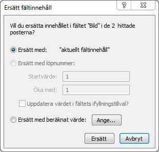 Paddi_dialog