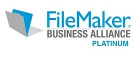 FileMaker Platinum