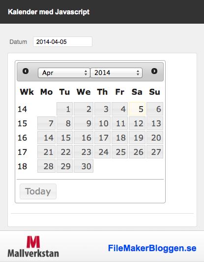 Kalender_fmp