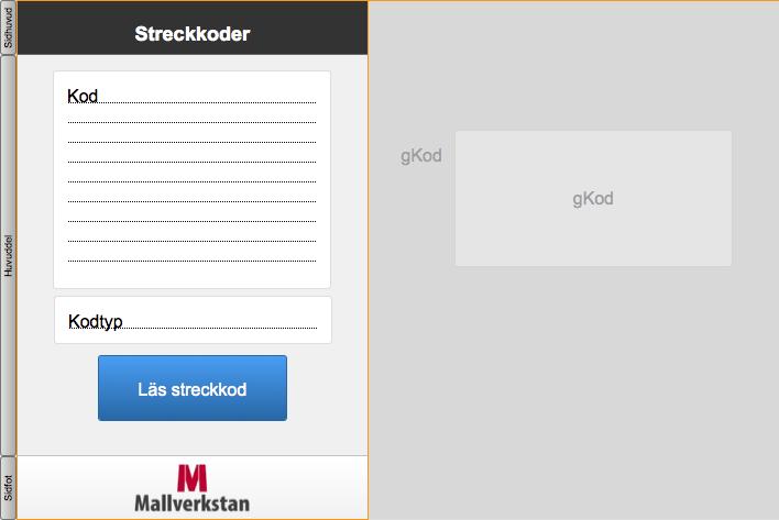 Streckkoder_layout