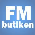 FMbutiken_symbol