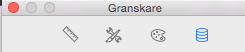 FM15_Granskaren