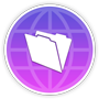 WebDirect_15